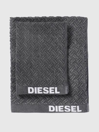 Diesel - 72296 STAGE, Anthrazitgrau - Bath - Image 1