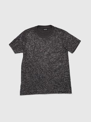 TALUE, Dunkelgrau - T-Shirts und Tops