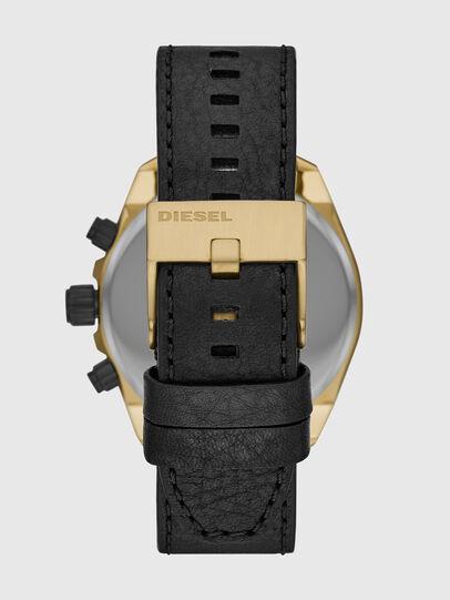 Diesel - DZ4516,  - Uhren - Image 2