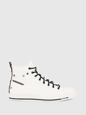 EXPOSURE I, Weiß - Sneakers