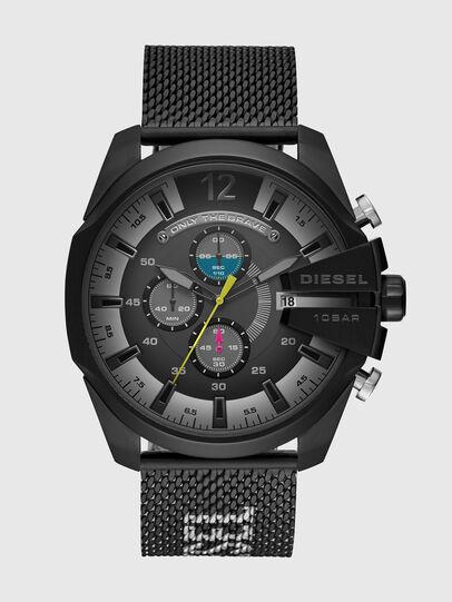 Diesel - DZ4514,  - Uhren - Image 1