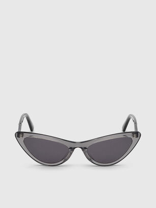 DL0303, Grau - Sonnenbrille