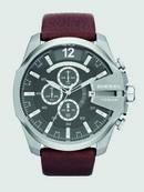 DZ4290, Braun - Uhren