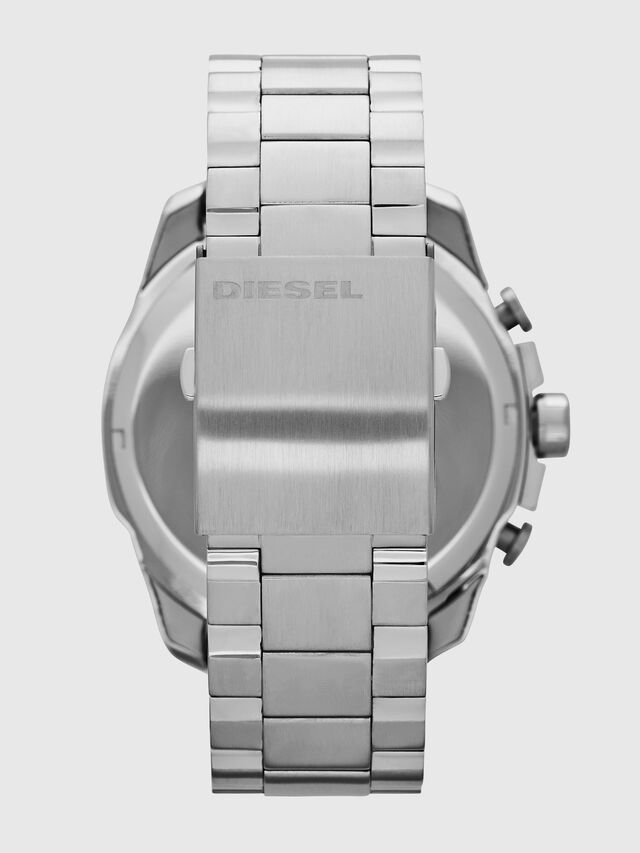 DZ4308, Grau