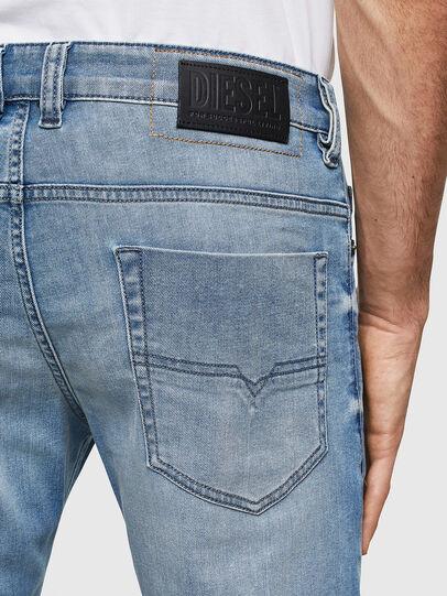 Diesel - Safado 069MN,  - Jeans - Image 4