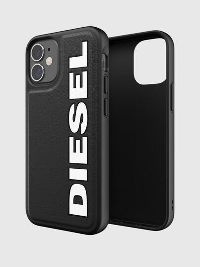Diesel - 42491, Schwarz - Schutzhüllen - Image 1