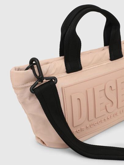 Diesel - HANDYE, Gesichtspuder - Satchel Bags und Handtaschen - Image 5