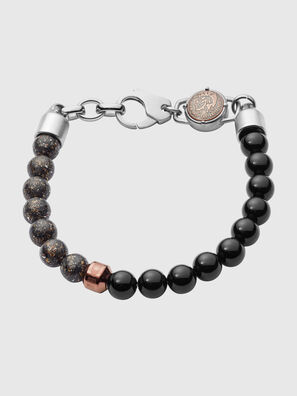 DX1076, Schwarz - Armbänder