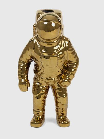 Diesel - 10933 COSMIC DINER, Gold - Wohnaccessoires - Image 1