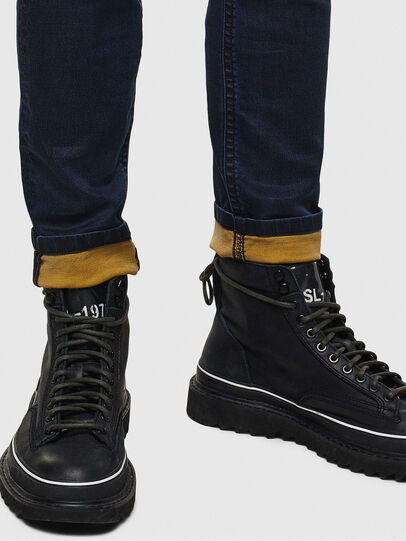 Diesel - Thommer JoggJeans 069MG,  - Jeans - Image 5
