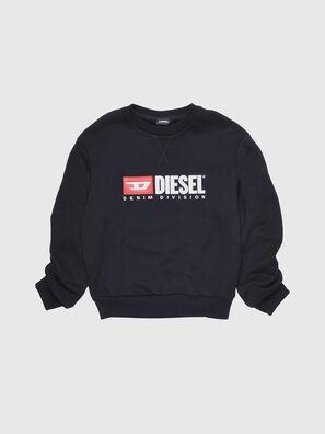 SARAP, Schwarz - Sweatshirts