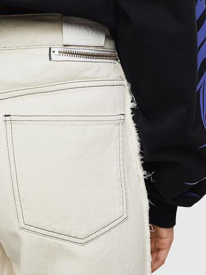 Diesel - Widee 009BD,  - Jeans - Image 4