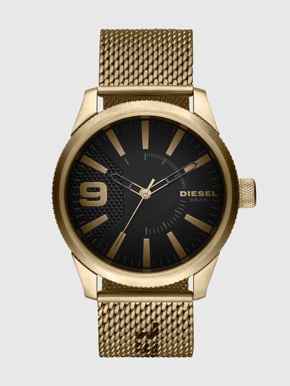 Diesel - DZ1899, Gold - Uhren - Image 1