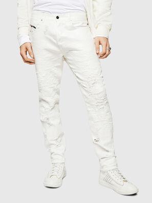 Mharky 069GY,  - Jeans