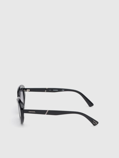 Diesel - DL0281,  - Sonnenbrille - Image 3