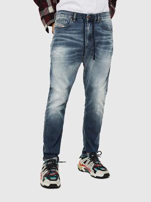 D-Vider JoggJeans 069IP,  - Jeans