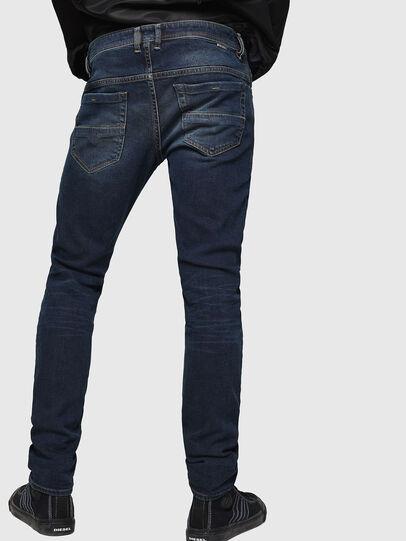 Diesel - Thommer 084AU,  - Jeans - Image 2