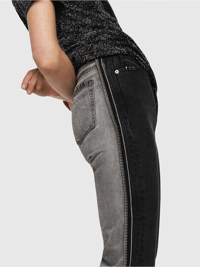 Diesel - D-Eiselle 082AN,  - Jeans - Image 3