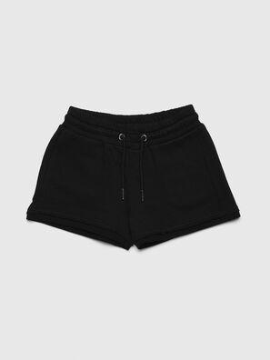 PCREYS, Schwarz - Kurze Hosen
