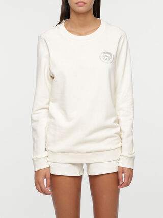UFLT-WILLA,  - Sweatshirts