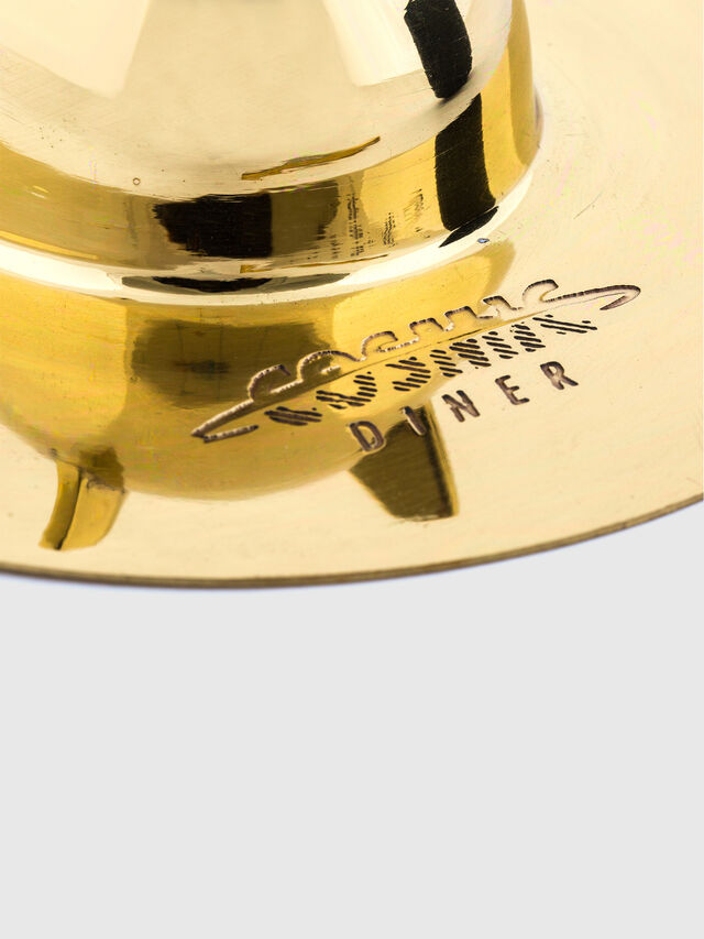 Diesel - 10873 COSMIC DINER, Gold - Tassen - Image 3