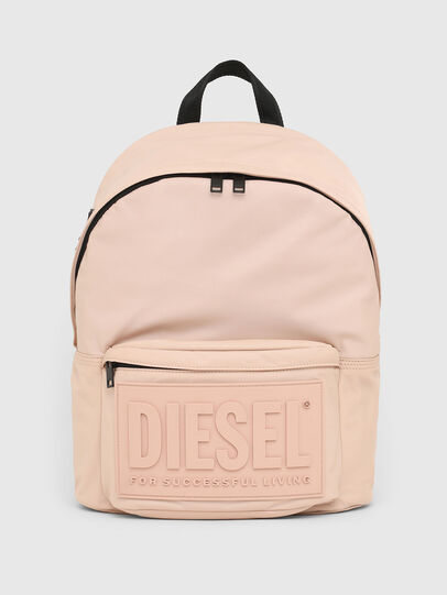 Diesel - BACKYE, Gesichtspuder - Rucksäcke - Image 1