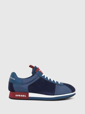 S-PYAVE LC, Blau - Sneakers