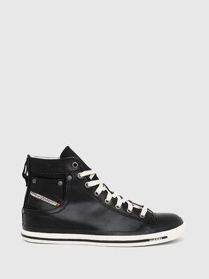 EXPOSURE IV W, Schwarz - Sneakers