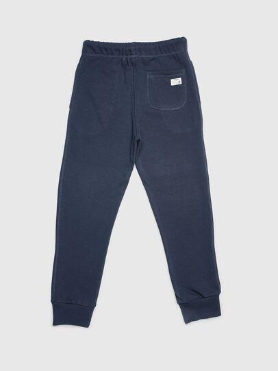Diesel - UMLB-PETER-J, Blau - Underwear - Image 3