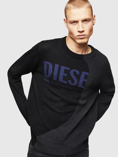 Diesel - K-HALF,  - Strickwaren - Image 1