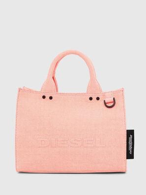 SANBONNY S, Pfirsichfarbe - Satchel Bags und Handtaschen