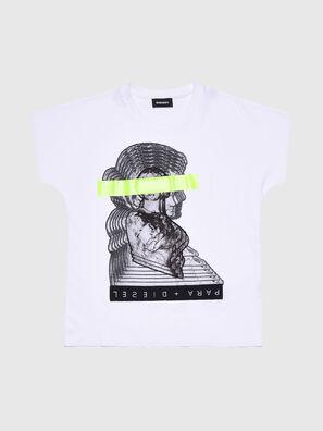 TSOLARIX MC,  - T-Shirts und Tops