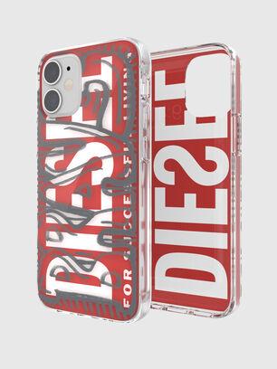https://at.diesel.com/dw/image/v2/BBLG_PRD/on/demandware.static/-/Sites-diesel-master-catalog/default/dwb710ab33/images/large/DP0396_0PHIN_01_O.jpg?sw=306&sh=408