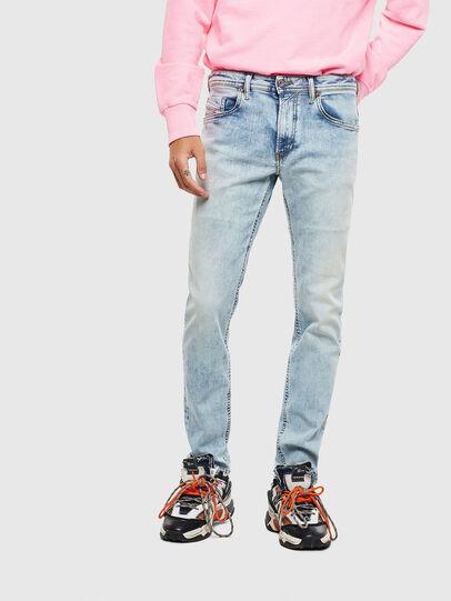 Diesel - Thommer 0096C,  - Jeans - Image 1