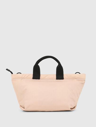Diesel - HANDYE, Gesichtspuder - Satchel Bags und Handtaschen - Image 2
