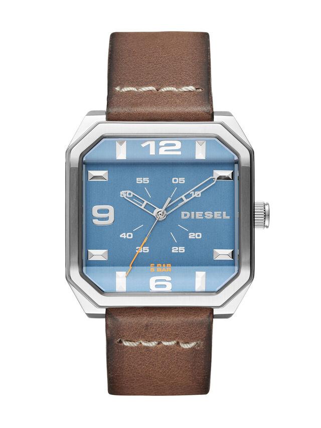 Diesel - DZ1824, Braun - Uhren - Image 1