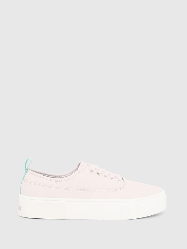 S-VANEELA LOW, Rosa - Sneakers