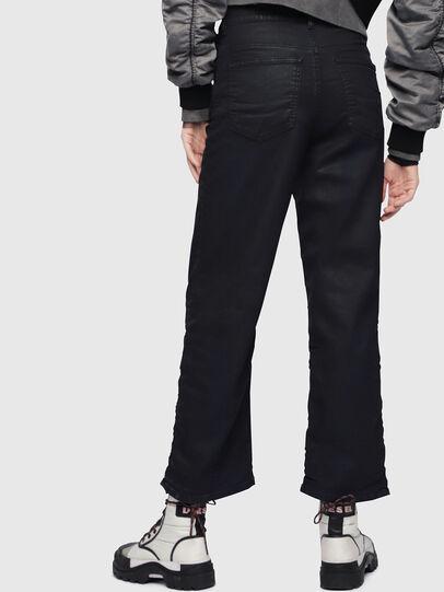 Diesel - Widee JoggJeans 0688U,  - Jeans - Image 2