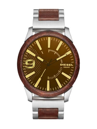 Diesel - DZ1799, Braun - Uhren - Image 1