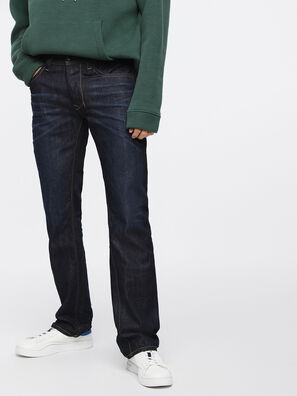 Larkee 0806W,  - Jeans