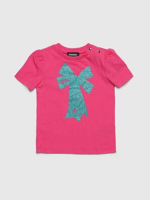 TASHAB, Rosa - T-Shirts und Tops