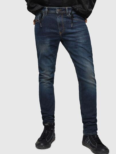 Diesel - Thommer 084AU,  - Jeans - Image 1