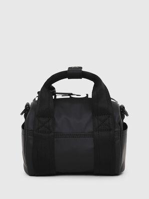 F-BOLD MINI, Schwarz - Satchel Bags und Handtaschen