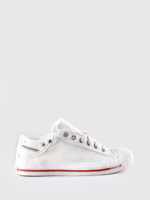 EXPOSURE LOW W, Weiß - Sneakers