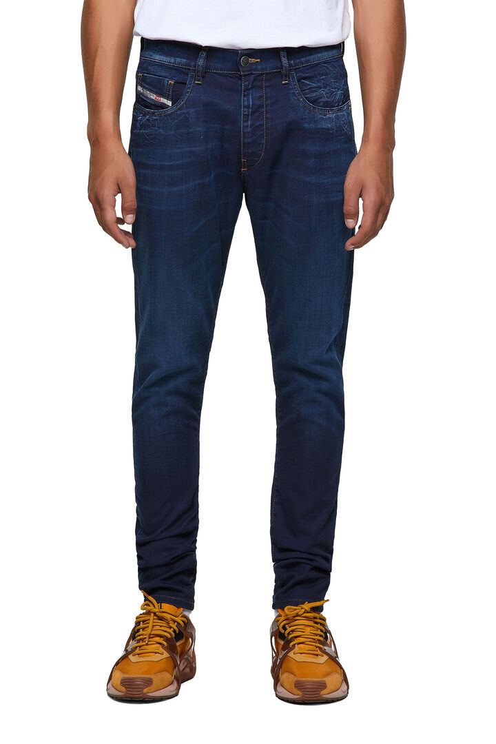 D-Strukt JoggJeans® 069WS,