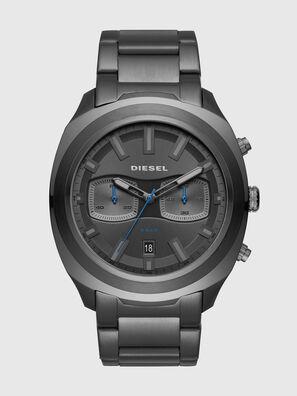DZ4510, Schwarz - Uhren