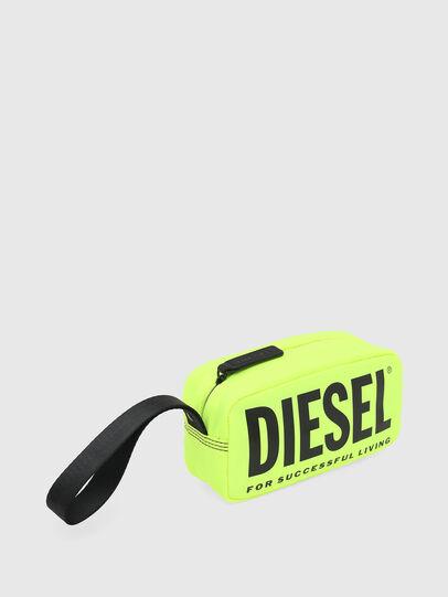 Diesel - BOLD POUCH,  - Taschen - Image 5