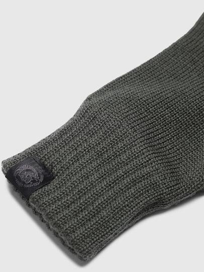 Diesel - K-TAB-B,  - Handschuhe - Image 2