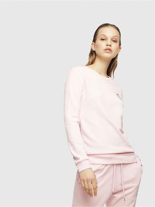 UFLT-WILLA,  - Sweatshirts
