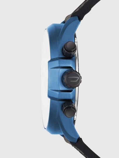 Diesel - DZ4506,  - Uhren - Image 3